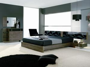 consejos-crear-habitacion-moderna