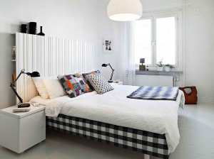 Consejos para un dormitorio de invitados