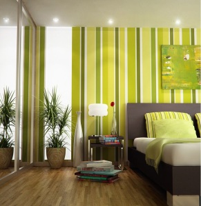 Consejos para la iluminación de los dormitorios