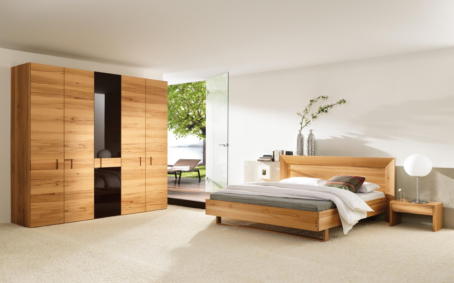 Ideas para ordenar los armarios decoraci n de dormitorios - Ideas para ordenar ...