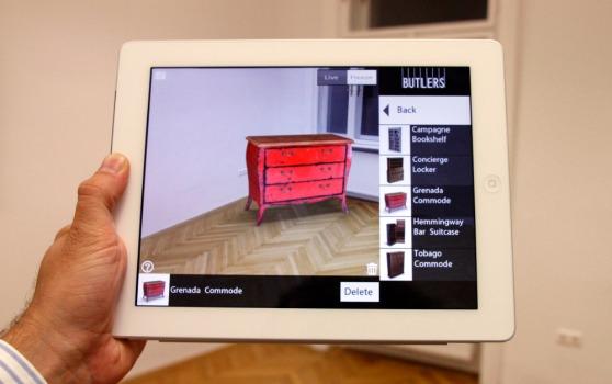 Consejos para ahorrar en la compra de tus muebles online