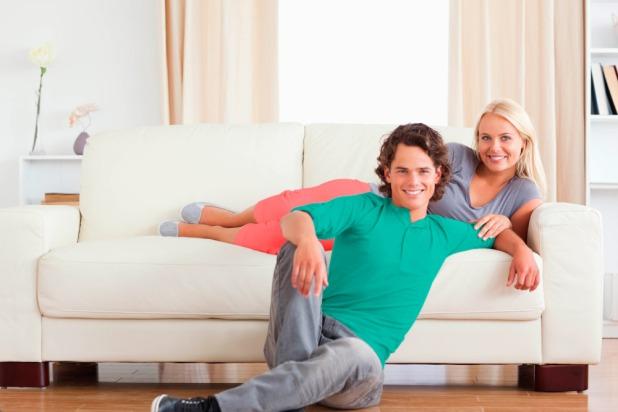 Consejos para comprar tus muebles