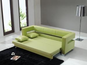 Sofás cama, lo ideal para una habitación de invitados